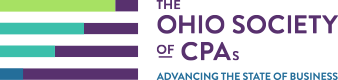 Ohio CPA Knowledge Hub